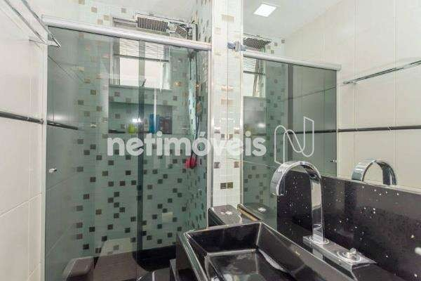 Apartamento à venda com 3 dormitórios em Castelo, Belo horizonte cod:32827 - Foto 15