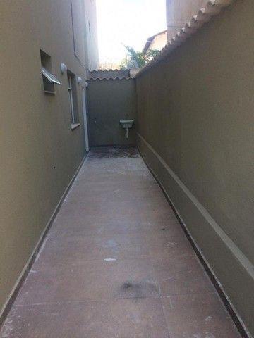 Apartamento à venda com 3 dormitórios em Santa efigênia, Belo horizonte cod:4234 - Foto 11