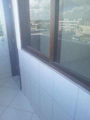 lindo três quartos 3/4 suite enorme Itapuã - Foto 6