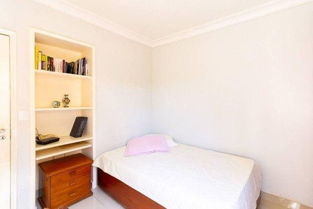 BELO HORIZONTE - Apartamento Padrão - SANTA LÚCIA - Foto 12