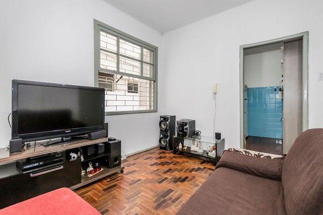 Apartamento à venda com 2 dormitórios em Cidade baixa, Porto alegre cod:183287 - Foto 2