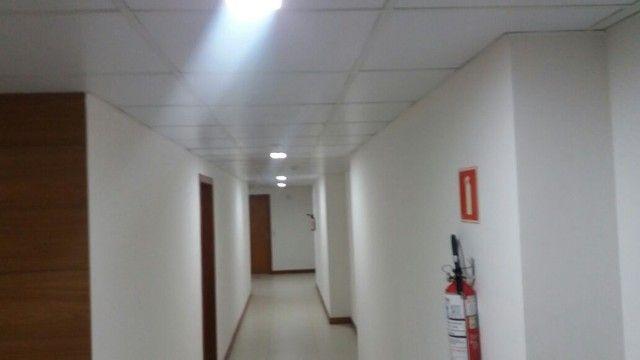VITORIA -  Conjunto Comercial/sala  - ENSEADA DO SUA - Foto 9