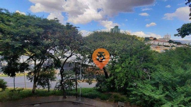 Belo Horizonte - Apartamento Padrão - São Cristóvão - Foto 11