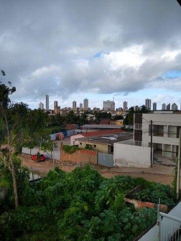 Apartamento para Venda em Olinda, Fragoso, 2 dormitórios, 1 banheiro, 1 vaga - Foto 2
