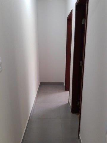 Vende-se casa!!! Falar com Rodrigo Teixeira - Foto 4