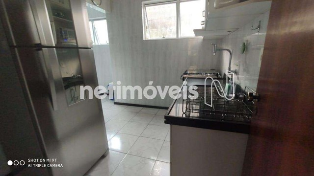 Apartamento à venda com 3 dormitórios em São luiz (pampulha), Belo horizonte cod:796180 - Foto 8