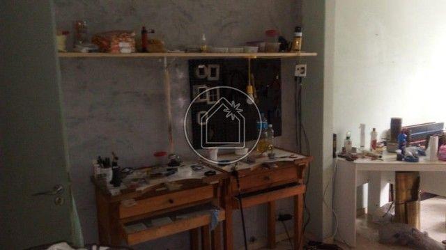 Apartamento à venda com 1 dormitórios em Botafogo, Rio de janeiro cod:899233 - Foto 7