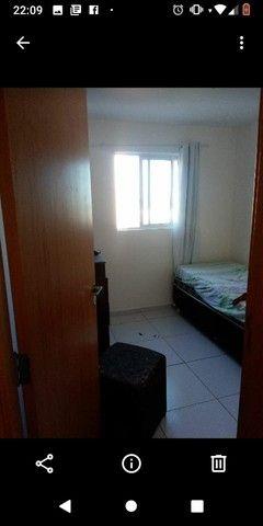 Apartamento p/ alugar