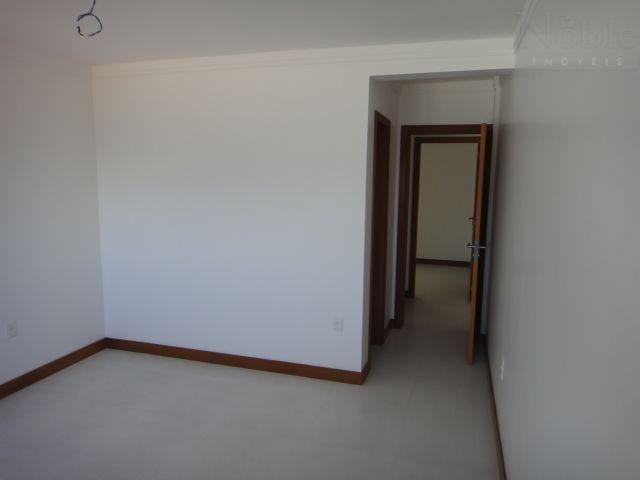 Cobertura com 02 dormitórios, EXCELENTE custo benefício. - Foto 10