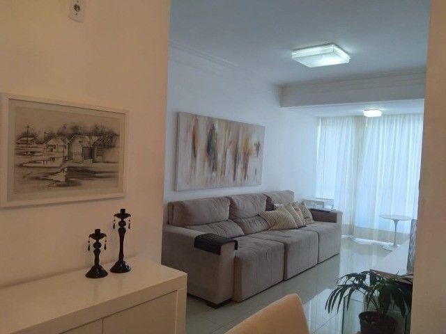Apartamento 3/4 Cidade Jardim - Foto 3