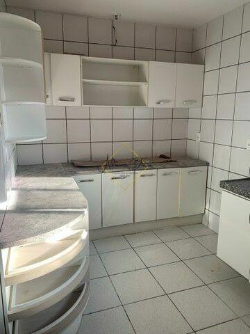Apartamento à venda no bairro Guararapes - Fortaleza/CE - Foto 6