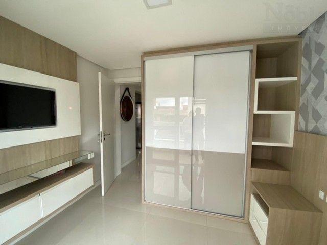 Cobertura de 3 dormitórios - Foto 20