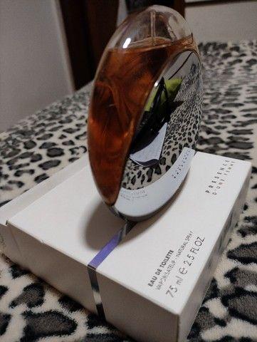 Perfume importado Mont Blanc feminino original  - Foto 2