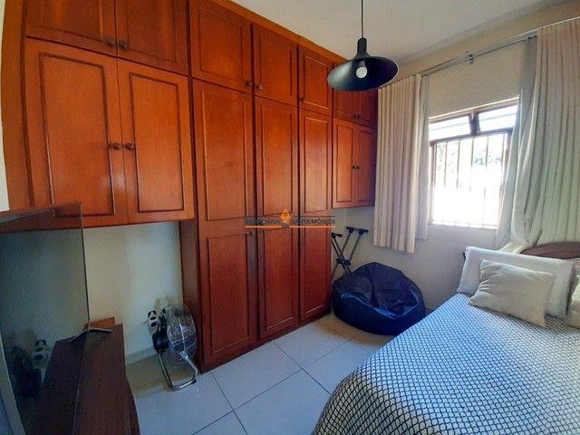 Casa à venda com 3 dormitórios em Santa amélia, Belo horizonte cod:18018 - Foto 13