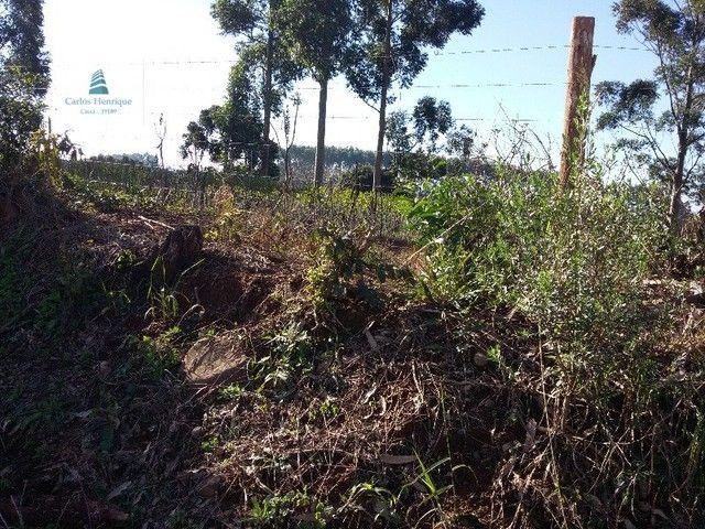 Área Industrial para Venda em Seminário Chapecó-SC - Foto 3