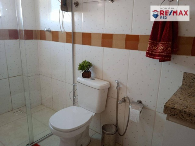 Apartamento com 3 dormitórios à venda, 80 m² por R$ 220.000,00 - Santo Agostinho - Conselh - Foto 14