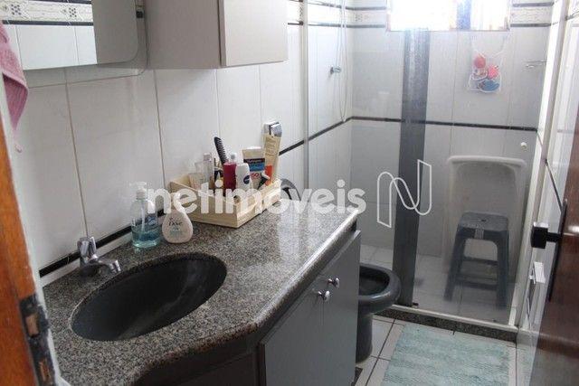 Apartamento à venda com 3 dormitórios em Vila ermelinda, Belo horizonte cod:92555 - Foto 20