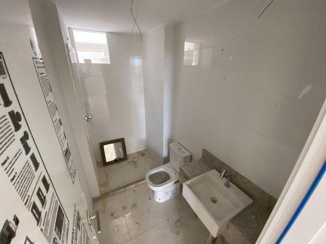 João Pessoa - Apartamento Padrão - Altiplano Cabo Branco - Foto 11