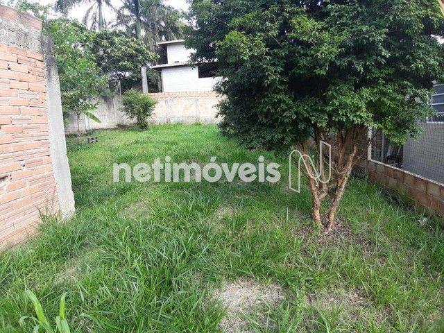 Terreno à venda em Trevo, Belo horizonte cod:788007 - Foto 4