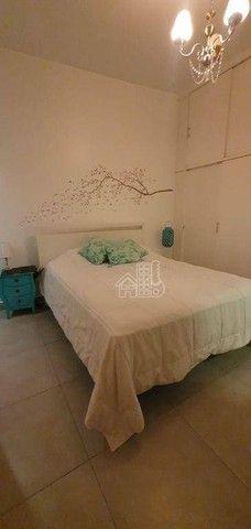 Apartamento à venda, 148 m² por R$ 960.000,00 - Copacabana - Rio de Janeiro/RJ - Foto 20