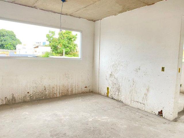 Apartamento 2 Quartos,Suíte,Closet,2 Vagas Sagrada Família R$330 Mil - Foto 6