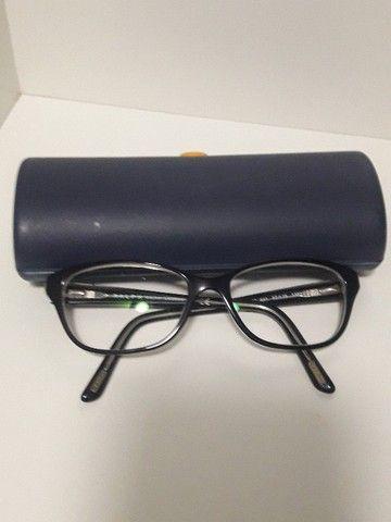 Armação Para Óculos de Grau Ralph Lauren - Foto 6