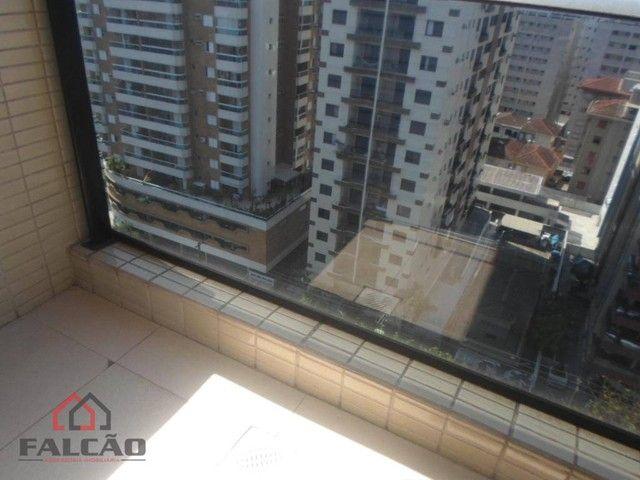 Santos - Apartamento Padrão - Pompéia - Foto 12