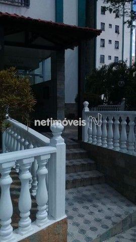 Apartamento à venda com 2 dormitórios em Nova cachoeirinha, Belo horizonte cod:729274 - Foto 17
