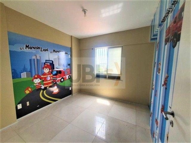 Condomínio Iracema Rocha, Apartamento Padrão à venda em Fortaleza/CE - Foto 10
