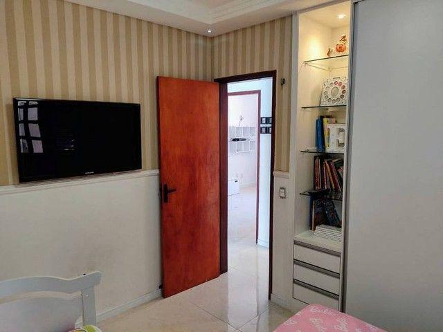 Casa em COHAB - Foto 11