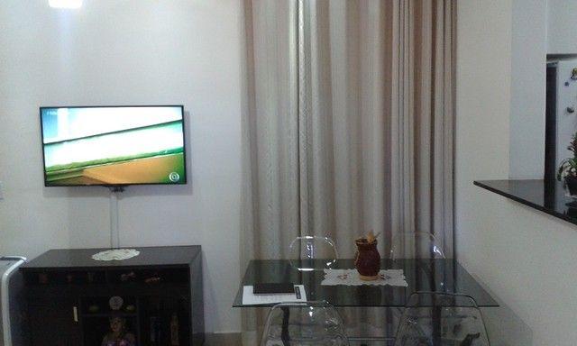 CONTAGEM - Apartamento Padrão - Fonte Grande - Foto 3