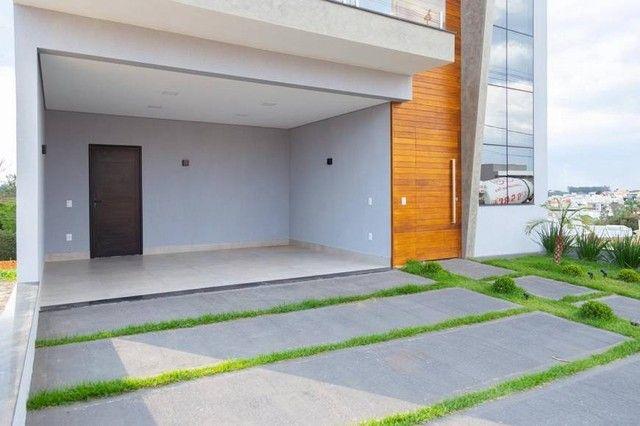 Casa a venda em Condomínio em Indaiatuba - Foto 20