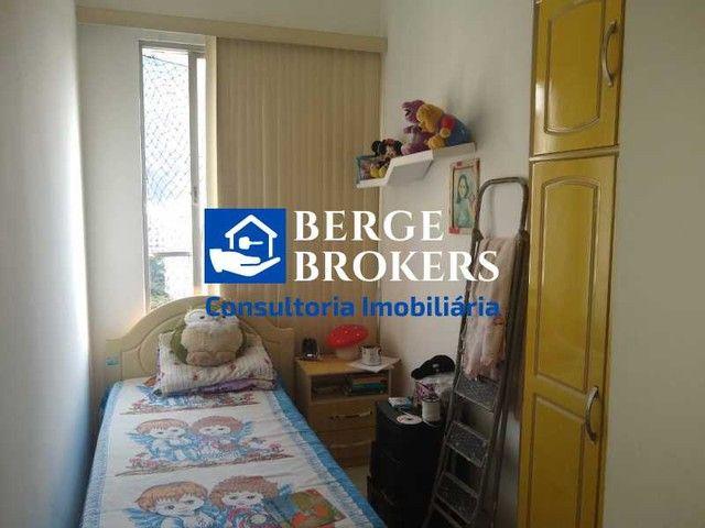 Vendo apartamento duplex com 3 quartos em Copacabana - Foto 20