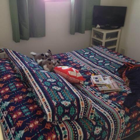 CONTAGEM - Apartamento Padrão - Arpoador - Foto 4