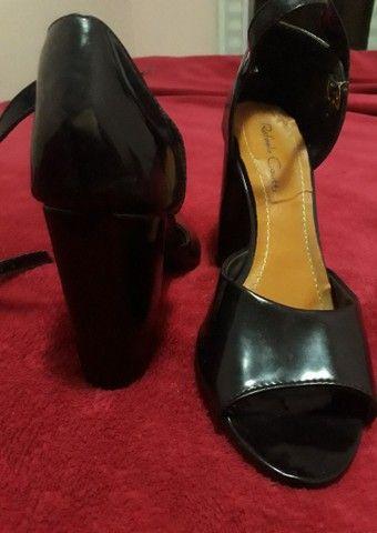 Sapato Rafaela Coutti  - Foto 3