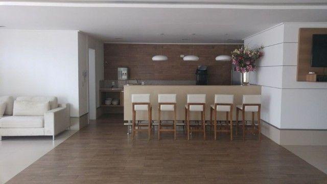 Vitória -  Apartamento Padrão  - ENSEADA DO SUA - Foto 7