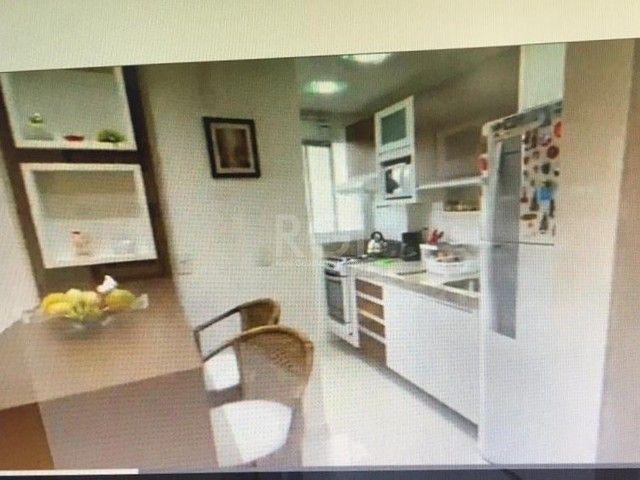 Apartamento à venda com 3 dormitórios em Praia grande, Torres cod:OT8201 - Foto 4