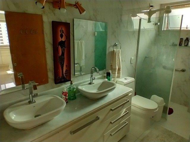 Excelente Apartamento no coração de Meirelles - Foto 19