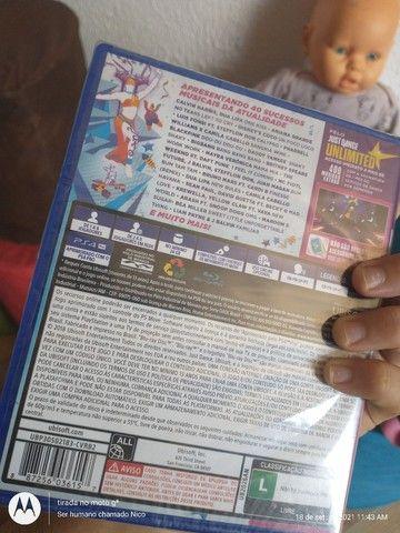 VENDO jogos de PS4 - Foto 4