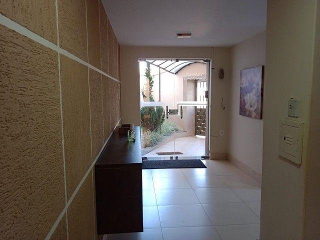 Apartamento com 3 dormitórios à venda, 89 m² por R$ 300.000,00 - Manoel Correia - Conselhe - Foto 15
