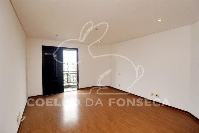 São Paulo - Apartamento Padrão - Alto da Boa Vista - Foto 15