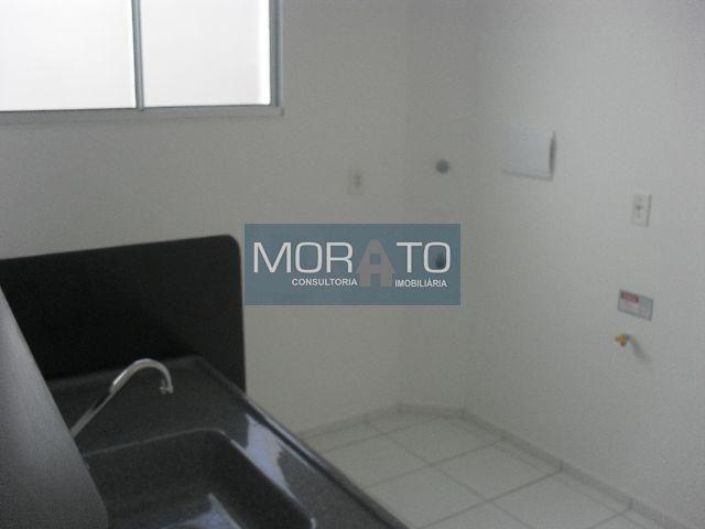 CONTAGEM - Apartamento Padrão - Santa Maria - Foto 7
