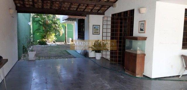 FORTALEZA - Casa Padrão - Engenheiro Luciano Cavalcante - Foto 6