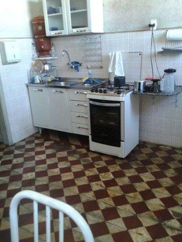 Venda Casa Prado Belo Horizonte - Foto 2