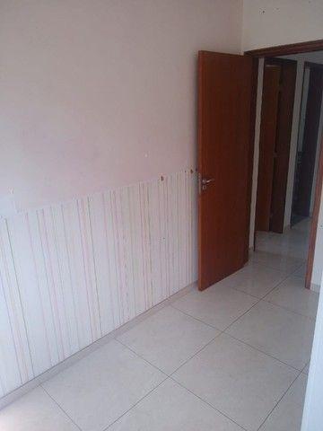 Apartamento à venda, 3 quartos, 1 suíte, 1 vaga, Padre Eustáquio - Belo Horizonte/MG - Foto 11