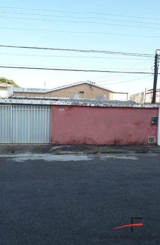 Casa ampla, com 4 suítes, próximo a Av. dos Expedicionários - Foto 20