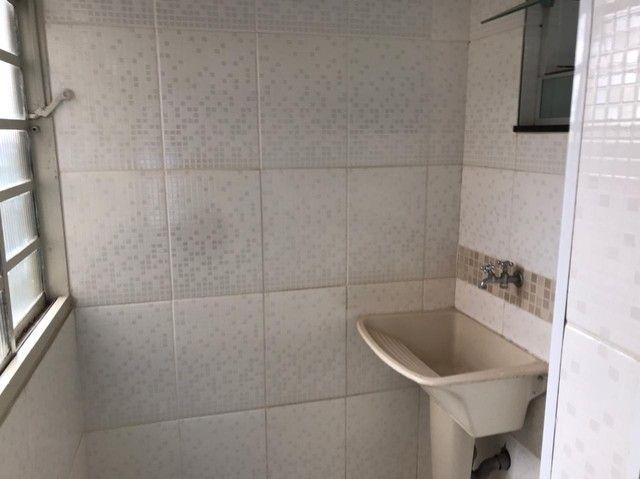 Aluga se apartamento direto com o proprietário  - Foto 6