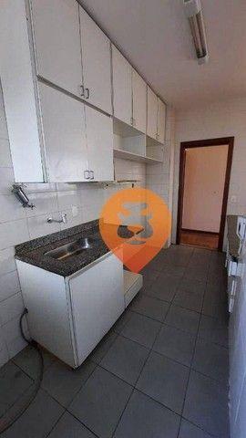 Belo Horizonte - Apartamento Padrão - Santa Efigênia - Foto 17