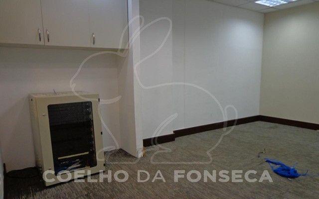 São Paulo - Apartamento Padrão - Itaim - Foto 16