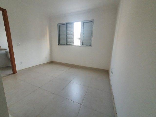 Apartamento à venda, 3 quartos, 1 suíte, 2 vagas, Santa Rosa - Belo Horizonte/MG - Foto 10